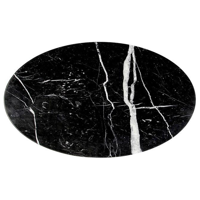 Tampo-Pedra-Oval-198x122-Preto-Nero-Marquina-Tulipe
