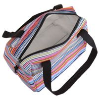 Hamptom-Bolsa-Termica-340-Ml-Branco-multicor-Bento