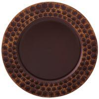 Sousplat-Garnet-cobre-Hive
