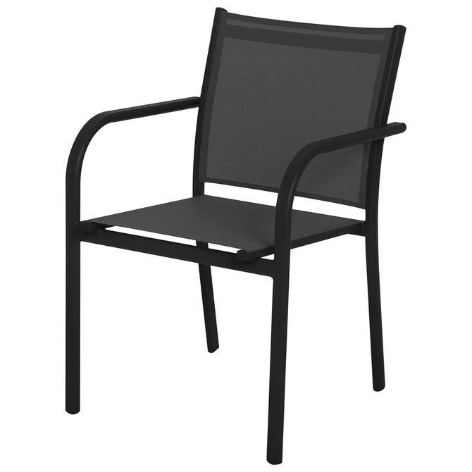 Ii-Cadeira-C-bracos-Preto-preto-Tulum