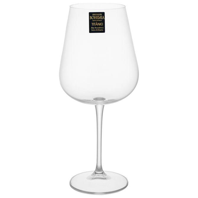 Taca-Agua-vinho-670-Ml-Incolor-incolor-Doux