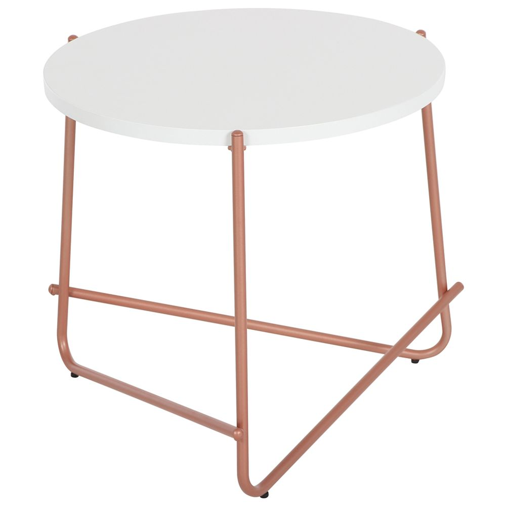 //www.tokstok.com.br/mesa-lateral-red-50-cobre-branco-crossing/p?idsku=352124