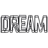 Letras-Decorativas-Konkret-Dream