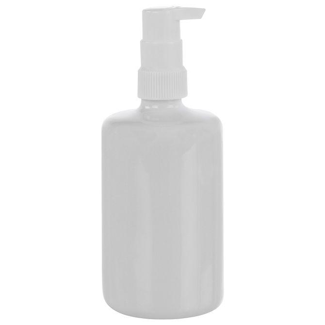 Porta-sabonete-Liquido-Branco-Spuma