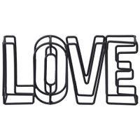 Letras-Decorativas-20-Cm-Konkret-Love