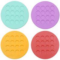 Porta-copos-C-4-Cores-Caleidocolor-Rubber