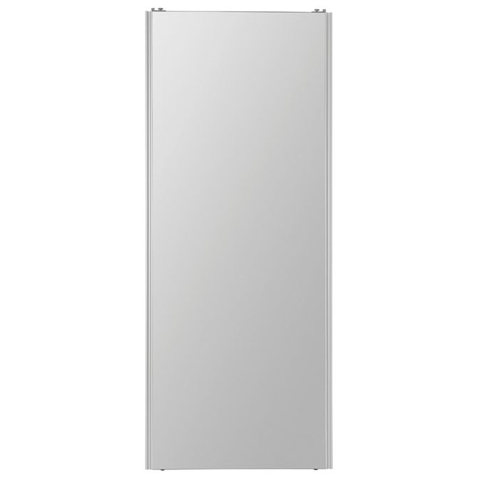 Porta-De-Correr-Central-Prata-alumino-Friz