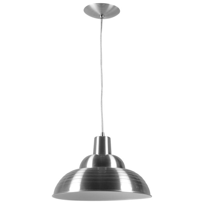Luminaria-Teto-Aluminio-branco-Argos