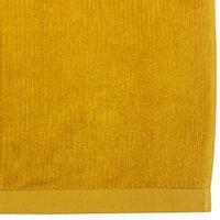 Toalha-Gigante-150x100-Limonita-Velvet