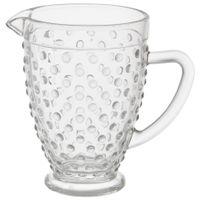 Jarra-1-L-Incolor-Droplets