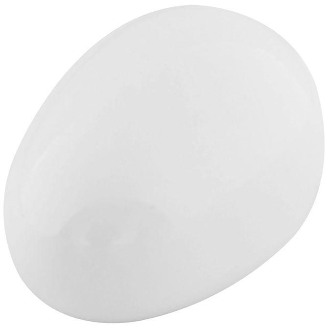 Puxador-Branco-Gala
