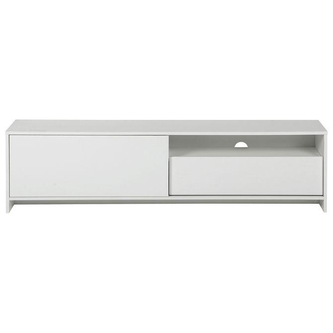 Rack-1p-1gv-180x36-Branco-branco-Jersey