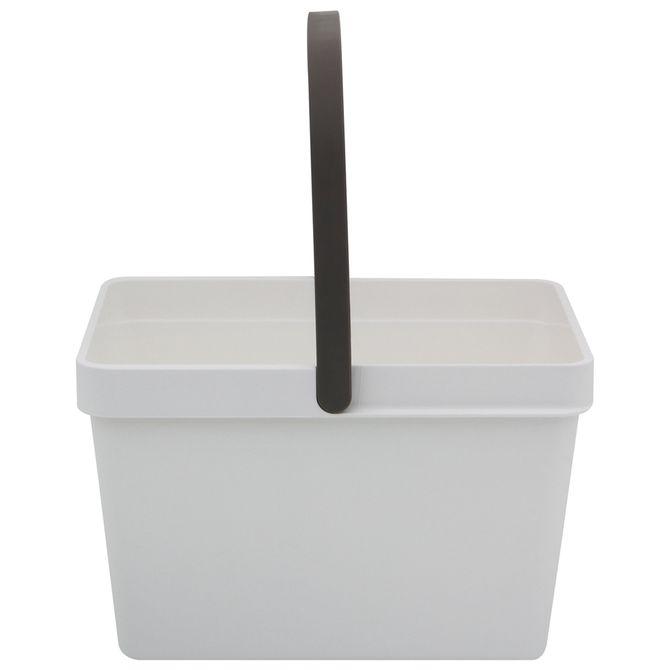 Organizador-C-alca-40-Cm-X-20-Cm-Branco-camelo-Loft-In