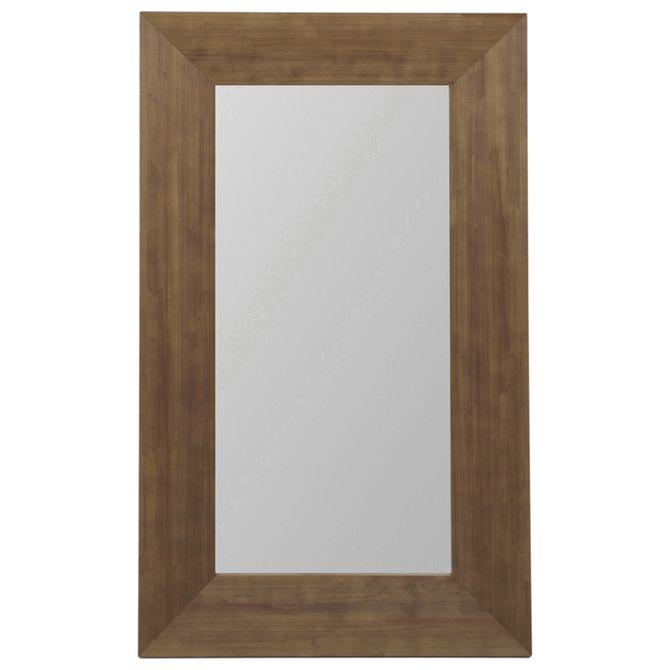 Espelho-60x100-Castanho-Fazenda