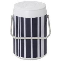 Cooler-24-Latas-Azul-branco-Stripe