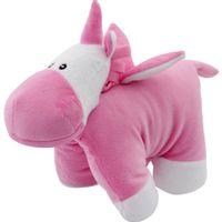 Uni-Travesseiro-Para-Ninar-Branco-rosa-Noninhos