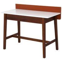 Escrivaninha-mesa-110x75-Nozes-terracota-Hibisco