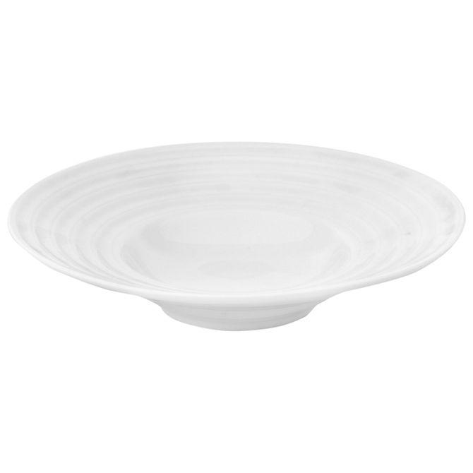 Prato-Risoto-Branco-Anelli