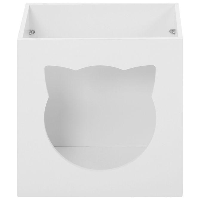 Pet-Caixa-P-estante-40x40x27-Branco-Celula