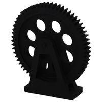 Adorno-23-Cm-Preto-Machine