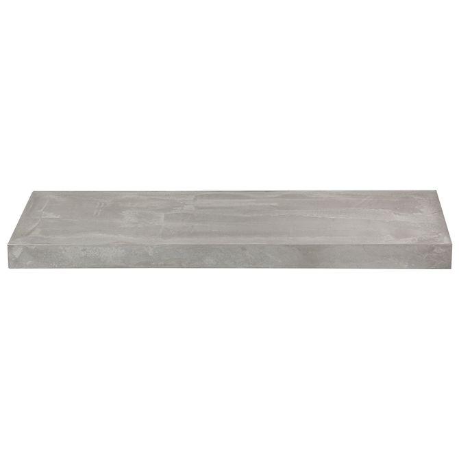 Resin-Prateleira-5x80x25-Konkret-Beton