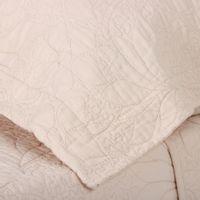 Jg-Colcha-Casal-220x240-Cream-Florence