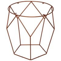 Base-Mesa-Lateral-Cobre-Geometric