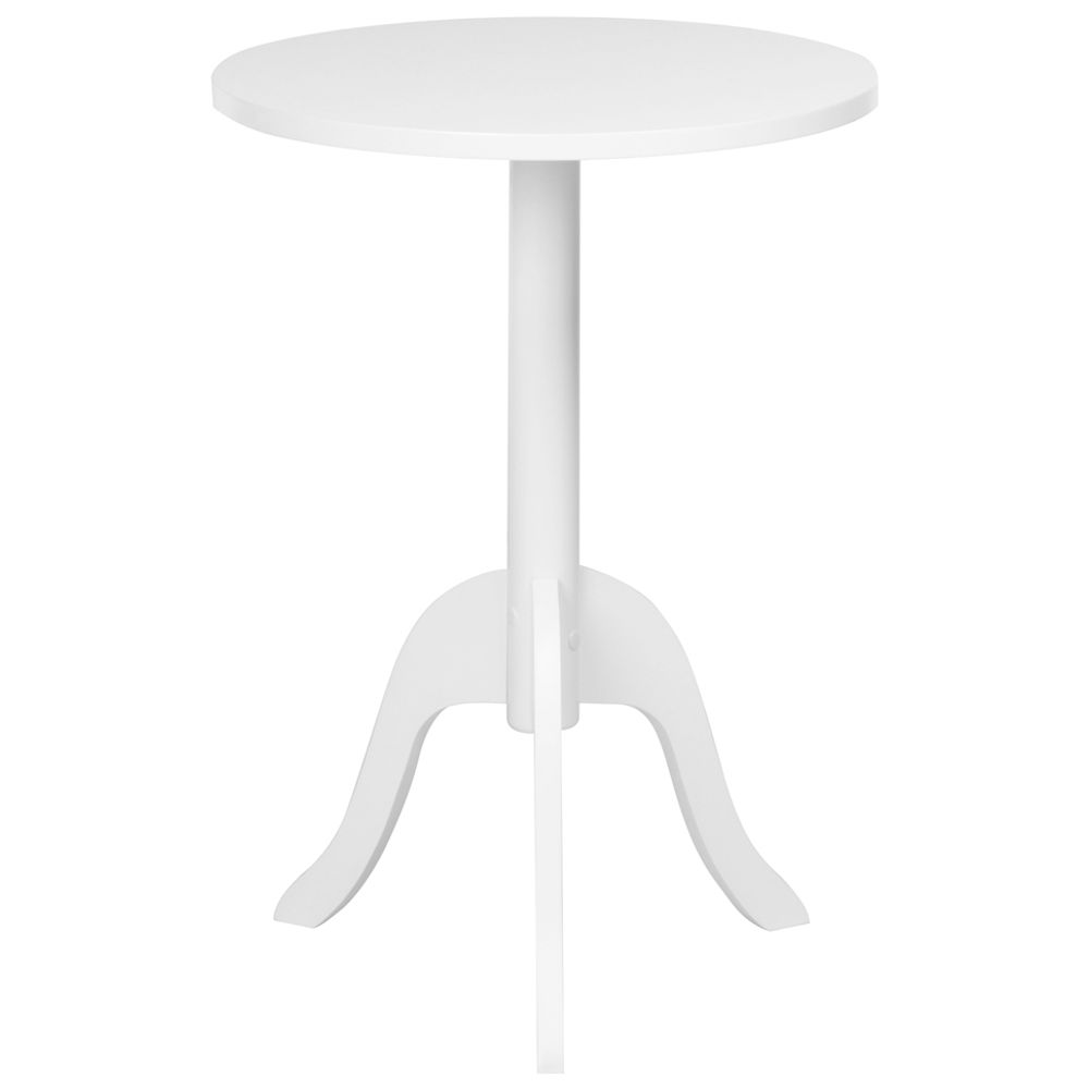 //www.tokstok.com.br/mesa-lateral-red-45-branco-gueridon/p?idsku=297093