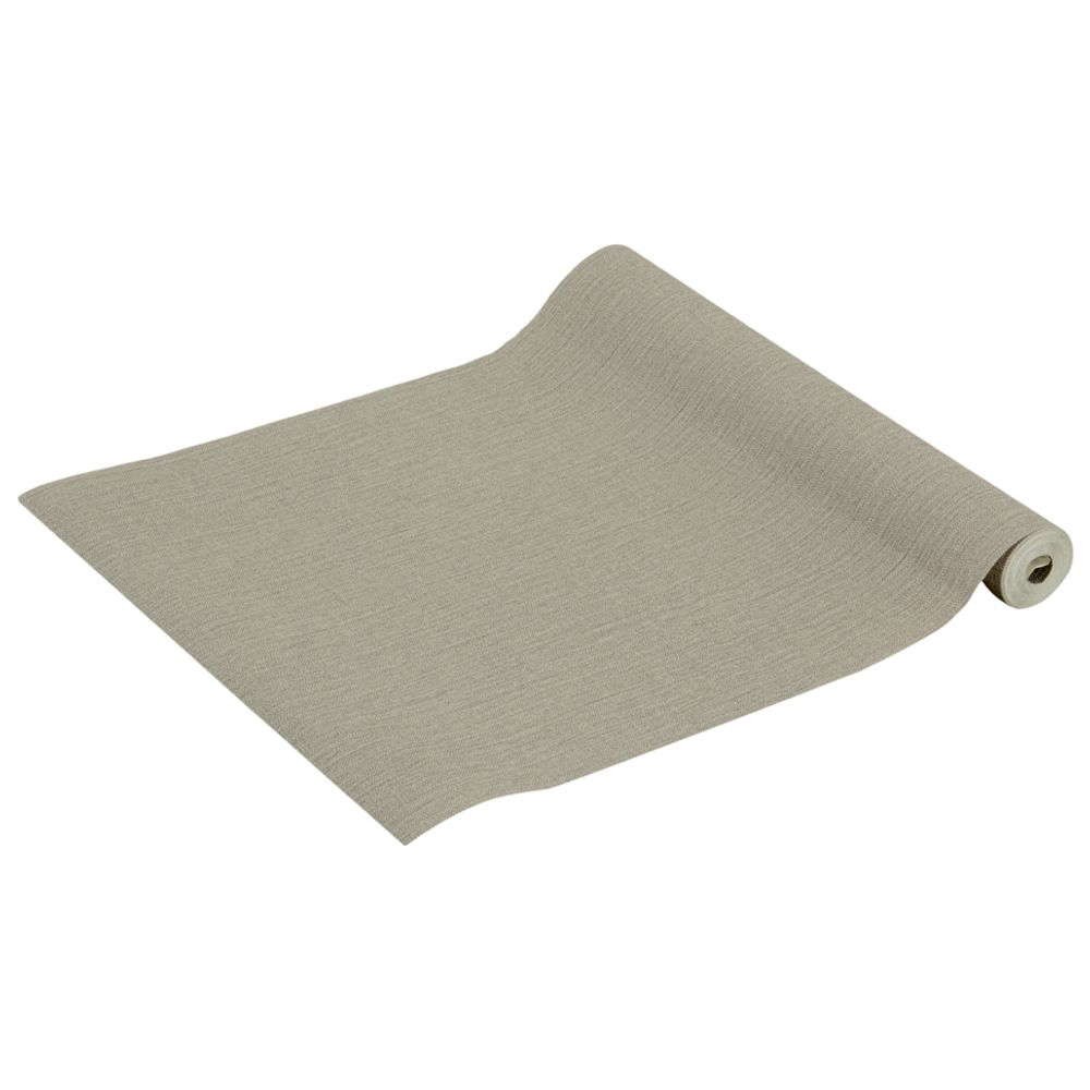 //www.tokstok.com.br/papel-parede-53-cm-x-10-m-bege-tissue/p?idsku=358275