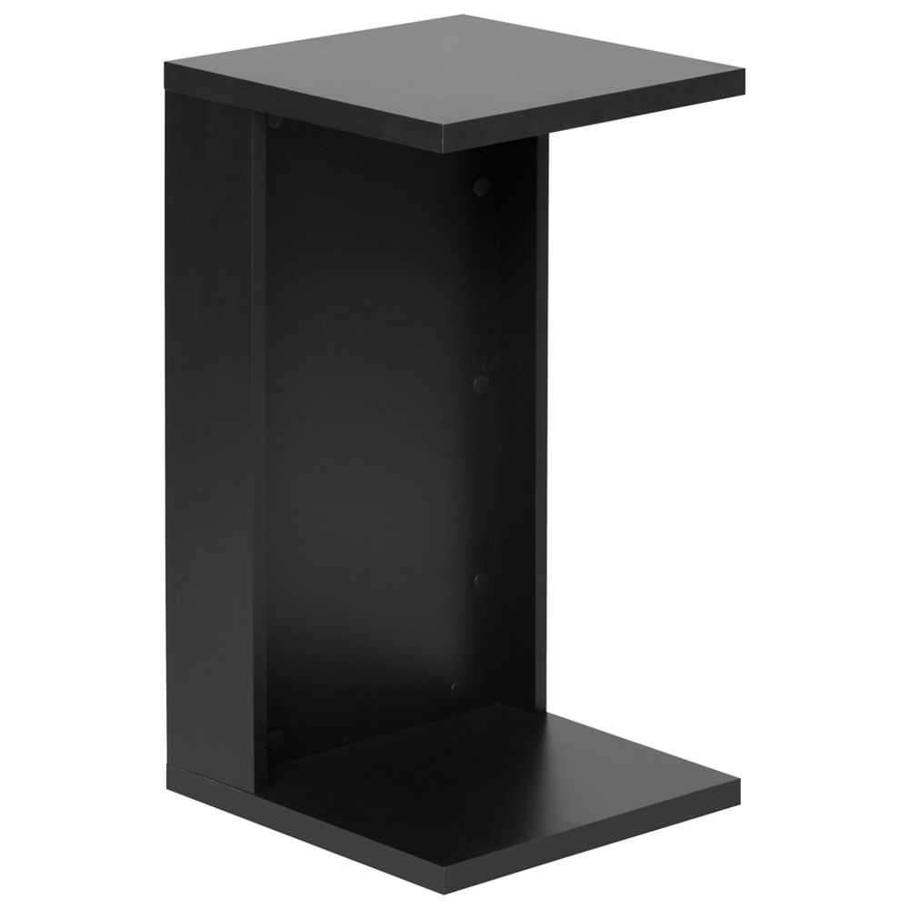 //www.tokstok.com.br/mesa-lateral-36x38-preto-itable/p?idsku=329851