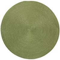 Lugar-Amer-Red-Fb-38-Cm-Verde-Bambu-Color-Partie
