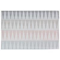 Lugar-Americano-45-Cm-X-30-Cm-Cinza-quartzo-Rosa-Triad