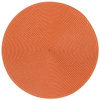 Lugar-Amer-Red-Fb-38-Cm-Terracota-Color-Partie