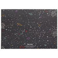 Planner-Semanal-Preto-cores-Caleidocolor-Zoodiac