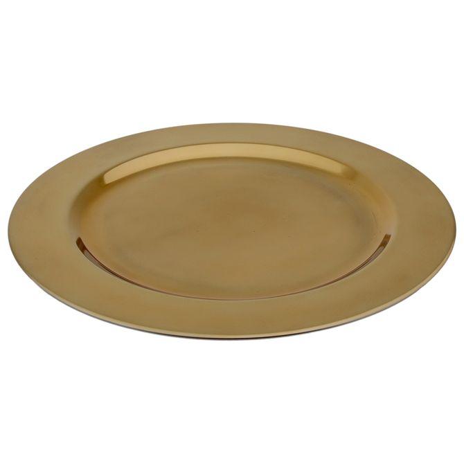 Sousplat-Ouro-Rupea