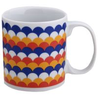 Mar-Caneca-330-Ml-Branco-cores-Caleidocolor-Mixed