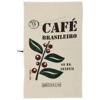 Pano-De-Prato-C-3-Bege-Multicor-Cafe-E-Acucar