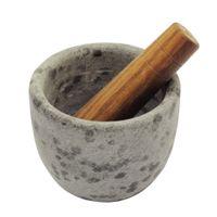 Pilao-E-Mortar--Tramontina-Cinza-natural-Gourmandise