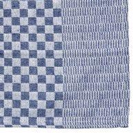 Pano-De-Prato-C-3-Branco-azul-Stamp