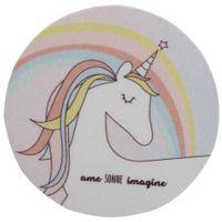 Sonhe-Ima-Multicor-Unicorn-Vibes