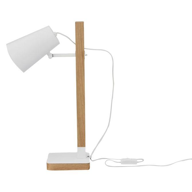 Luminaria-Mesa-Natural-branco-Up-down