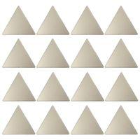 Triangles-Adorno-Parede-C-16-Ouro-Confetti