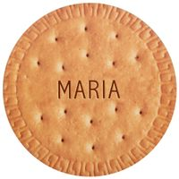 Maria-Mouse-Pad-Bege-Biscoitos