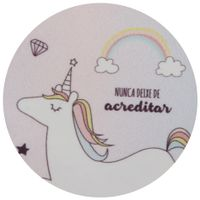 Acreditar-Ima-Multicor-Unicorn-Vibes