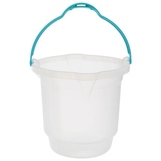 Balde-12-L-Branco-Translucido-anis-Laundry