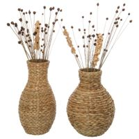 Vaso-Decorativo-30-Cm-Natural-Taboa