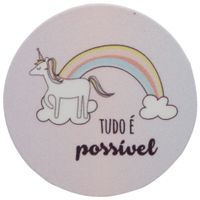 Tudo-E-Possivel-Ima-Multicor-Unicorn-Vibes