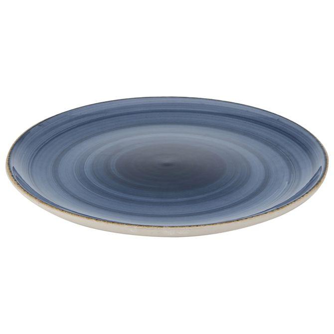 Prato-Raso-Azul-natural-Acores