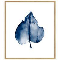 Intense-Blue-Ii-Quadro-47-Cm-X-41-Cm-Azul-nozes-Galeria-Site