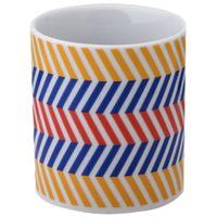 Zag-Caneca-330-Ml-Branco-cores-Caleidocolor-Mixed